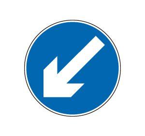 1-MKT-INVIS-Roadsign (2)