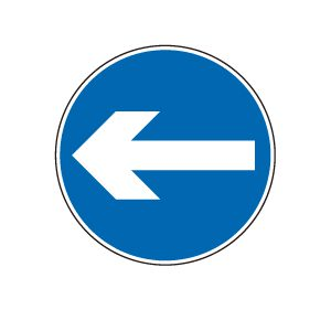 2-MKT-INVIS-Roadsign