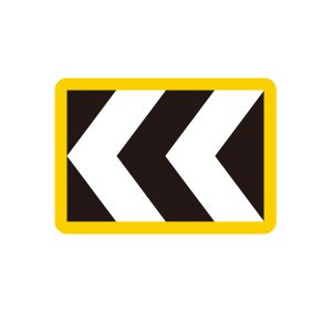 3-MKT-INVIS-Roadsign