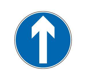 4.1-MKT-INVIS-Roadsign