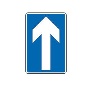 4.2-MKT-INVIS-Roadsign