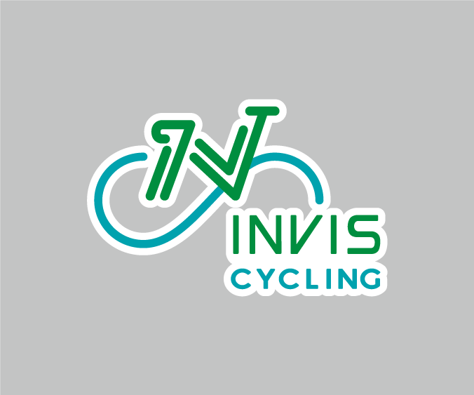 INVIS Logo