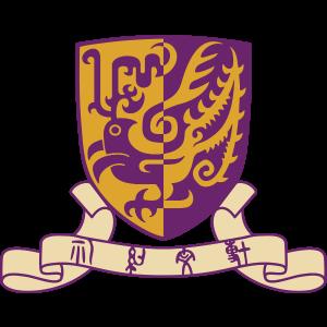 香港中文大學 CUHK