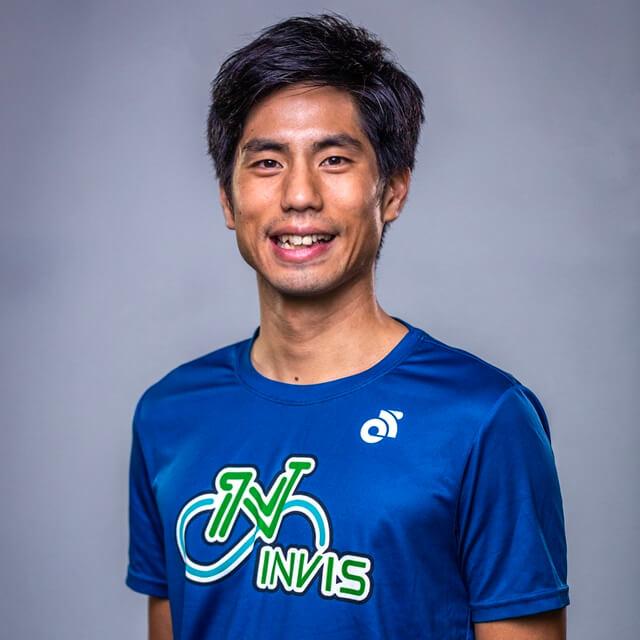 Felix Yuen