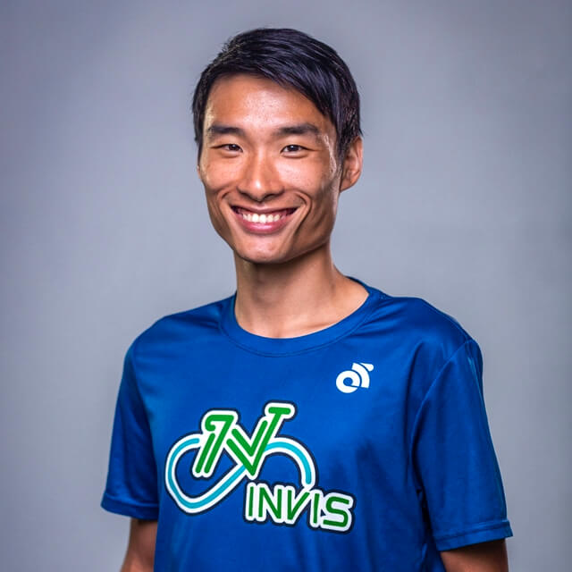 Kyle Choi