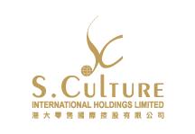 S.Culture