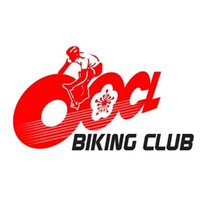 OOCL Biking Club
