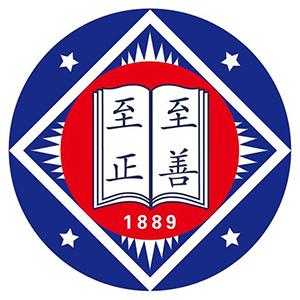 香港培正中學及小學