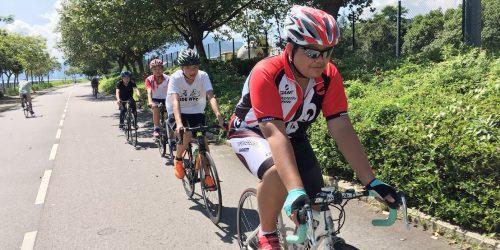 roadbike (5)