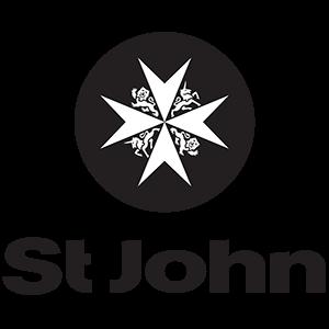 香港聖約翰救護機構